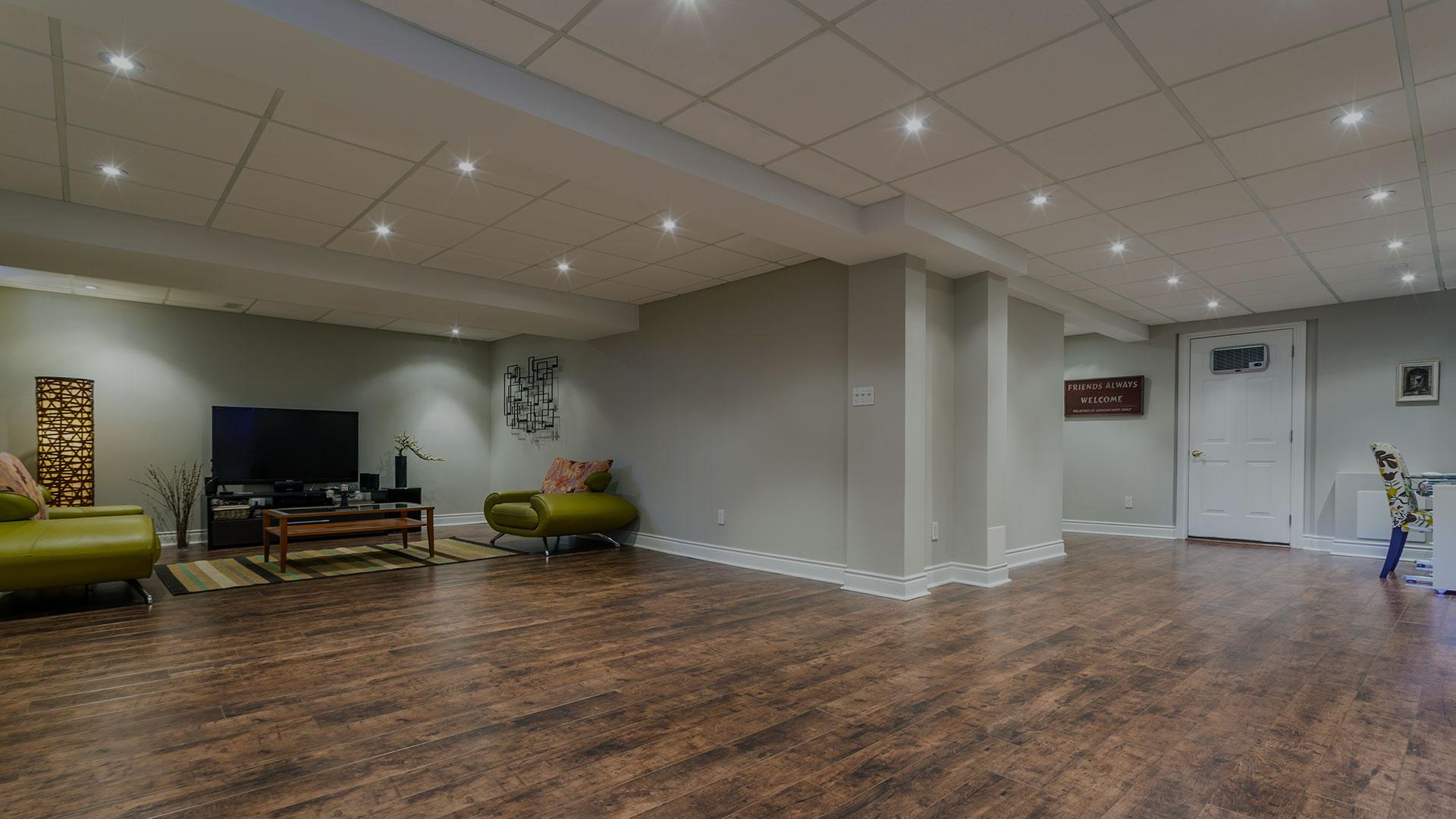 Home Renovation Header